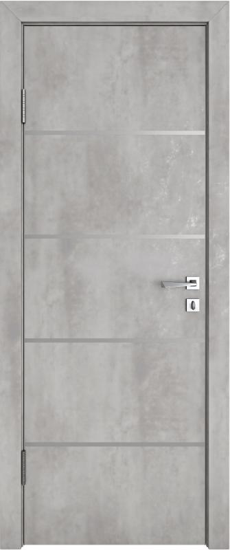 Бетон светлый двери бетон ряжск