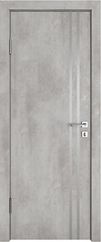Светлый бетон двери бетон йошкар ола
