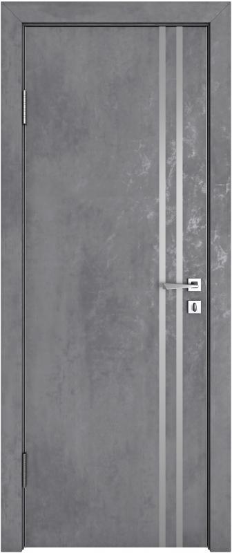 Двери под бетон бетон купить саратов